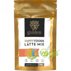 SuperFoods Latte Mix 10g