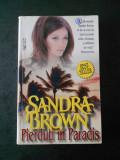 SANDRA BROWN - PIERDUTI IN PARADIS