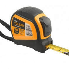 Ruleta 5 m x 19 mm (Industrial) Tolsen 36013