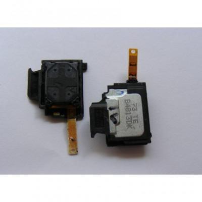 Buzzer (Sonerie) Samsung Galaxy Note3 N9005 Original foto