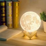 Lampa de Veghe Tip Luna