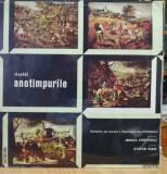 Pachet 37 discuri vinil muzica clasica - PRET REDUS SERIOS