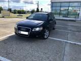 Audi A4 B7 - 2008