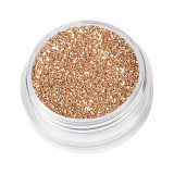 Sclipici Glitter Unghii Pulbere Nail Glow #05