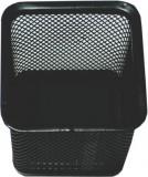 Suport instrumente de scris Office-Cover 804 plasa metalica 8x8x10cm