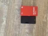 Huawei y6 2017, Negru, Orange
