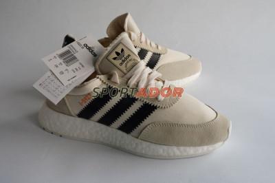 adidas Originals Runner I-5923 Boost -37EU- factura garantie foto