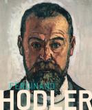 Ferdinand Hodler: Elective Affinities from Klimt to Schiele | Hans-Peter Wipplinger