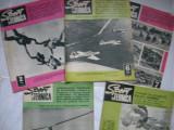 Revista Sport si Tehnica nr.9-1971
