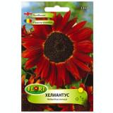 Seminte de floarea soarelui rosie Florian 2 grame