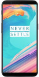 Telefon Mobil OnePlus 5T A5010, Procesor Octa-Core 2.45GHz / 1.9GHz, Optic AMOLED Touchscreen Capacitiv 6.01inch, 6GB RAM, 64GB Flash, 20 + 16 MP, Wi-, 20 MP, Negru