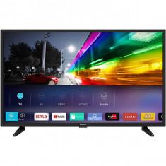 Televizor LED Vortex, Smart, 81 cm, HD, V32TD1200