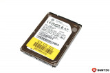 HDD Laptop 2.5inch SATA II 320GB Mecanica DEFECTA 5400rpm 8MB Hitachi 5K500.B-320