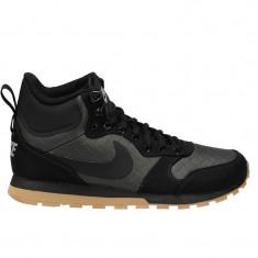 Pantofi Sport Nike Md Runner 2 Mid - 844864-006