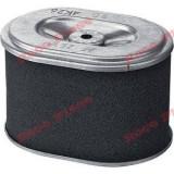 Cartus filtru aer generator HONDA GX160 - GX200/ generator chinezesc 5.5hp-...