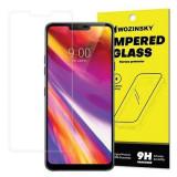Folie Sticla LG G7 ThinQ - Wozinsky Eco Clear