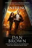 Inferno | Dan Brown, Rao