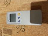Telecomanda aer conditionat DAIKIN, ORIGINALA, AC !!!