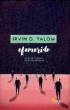 Efemeride si alte povesti de psihoterapie/Irvin Yalom