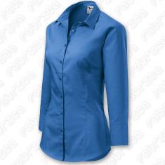 Style - cămașă cu mânecă 3 sferturi