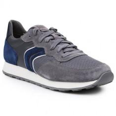 Pantofi Barbati Geox U Vincit U845VB02214C1F4R