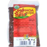 Quinoa Rosie 200g