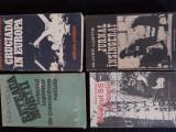 Auschwitz carti, holocaust,nazism  15 volume