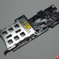 Slot PCMCIA HP Compaq 6910p LS-3261P