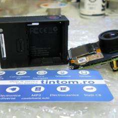 Service GoPro ActionCamera – reparatii camere video / drone