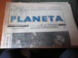 nr 1 an 1 an 1990 planeta magazin h 26