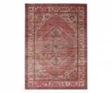 Covor Vintage Red 160x230 cm - Universal XXI, Rosu