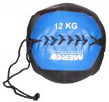Wall Ball Classic minge fitness 12 kg