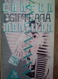 x x x - Cartea egipteană a morților