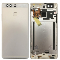 Carcasa Huawei P9 silver