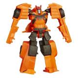 Figurina Transformers Robots In Disguise, Legion Class Autobot Drift