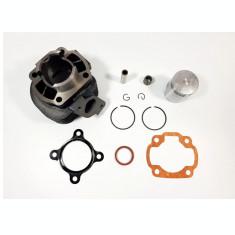 Kit Cilindru Set Motor Scuter CPI Hussar 49cc 50cc Racire AER