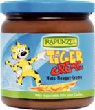 Crema Bio Nuca Nougat Rapunzel 400gr Cod: 160275