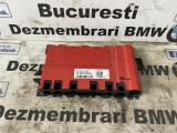 Modul distributie distribuitor curent BMW seria 1 3 4 F20,F30,F36