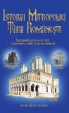 Istoria Mitropoliei Tarii Romanesti | Pavel Cherescu, Mircea Pacurariu