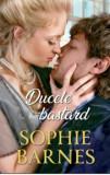 Cumpara ieftin Ducele bastard/Sophie Barnes