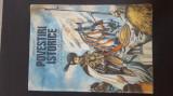 Povestiri istorice - pt copii si scolari soimi ai patriei si pionieri Vol 2.1987