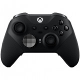 Controller Wireless Xbox One Elite Series 2, Microsoft