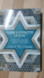 Magie si superstitie la evrei- Joshua Trachtenberg