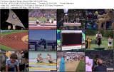 Olimpiada Atlanta '96 - Film oficial HD 1080p, BLU RAY, Engleza