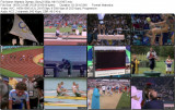 Olimpiada Atlanta '96 - Film oficial HD 1080p