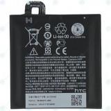 Acumulator HTC U Play B2PZM100 Original