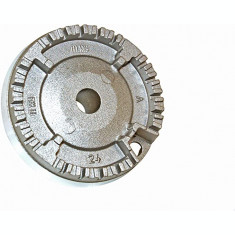 Distribuuitor flacara aragaz Arctic AGM5500F, diametru 69 mm