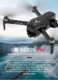 Drona Sg906 Pro2