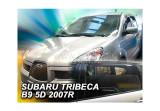 Paravant SUBARU TRIBECA B9, SUV cu 5 usi, an fabr. 2006-2014 (marca HEKO) Set fata si spate - 4 buc. by ManiaMall