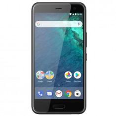 Resigilat Telefon mobil HTC U11 Life, 32GB, 4G, negru